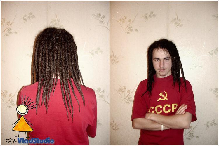 http://img0.liveinternet.ru/images/foto/b/3/460/1707460/f_13194096.jpg