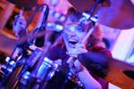 Посмотреть все фотографии серии Концерты