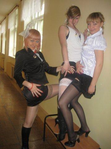 школьницы секси фото