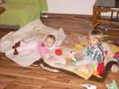 Посмотреть все фотографии серии Дети в моей жизни