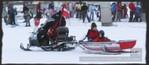 Посмотреть все фотографии серии Himos Ski Resort '2008