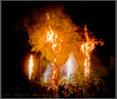 Посмотреть все фотографии серии Огненное шоу