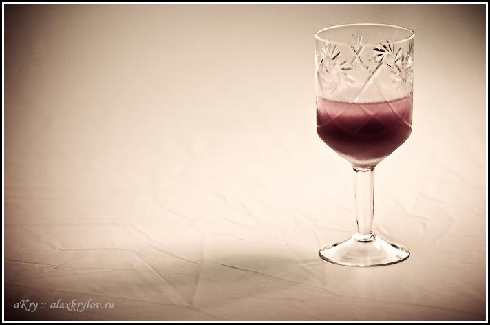 ...п и д а р а с а. Страна. по жаре лучше водки с томатным соком и перцем.