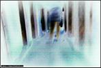 Посмотреть все фотографии серии Пещеры Сьяны