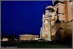Царицыно, главный дворец