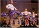 Посмотреть все фотографии серии Казацкие пляски
