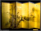 Посмотреть все фотографии серии Art of War