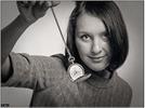 Посмотреть все фотографии серии Портреты