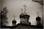 [+] Увеличить - Москва-Ход 13