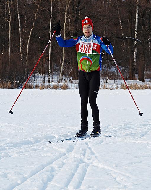 Самые сексапильные прич ски