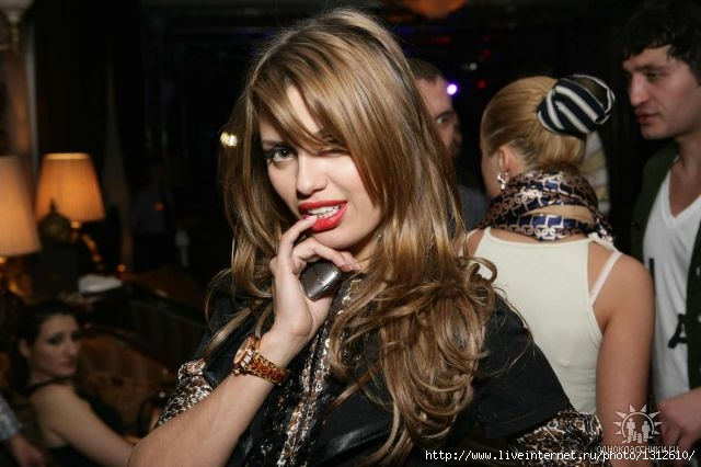 http://img0.liveinternet.ru/images/foto/b/3/610/1312610/f_12093313.jpg