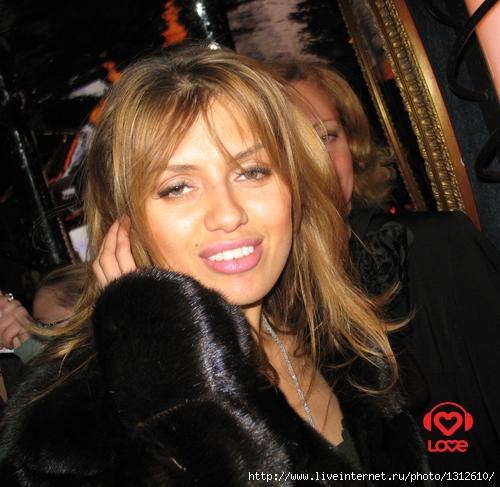 http://img0.liveinternet.ru/images/foto/b/3/610/1312610/f_12180808.jpg