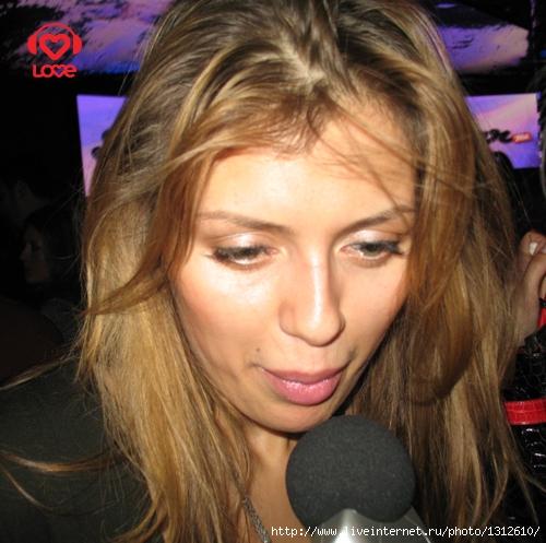 http://img0.liveinternet.ru/images/foto/b/3/610/1312610/f_12180810.jpg