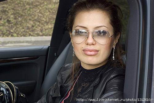 http://img0.liveinternet.ru/images/foto/b/3/610/1312610/f_14803898.jpg