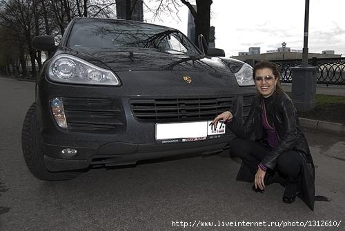 http://img0.liveinternet.ru/images/foto/b/3/610/1312610/f_14803901.jpg