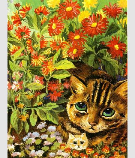 http://img0.liveinternet.ru/images/foto/b/3/628/2814628/f_18667947.jpg