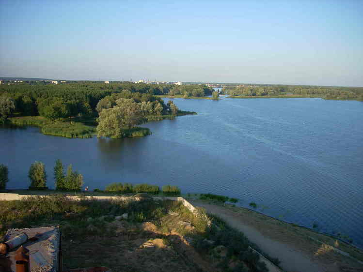 рыбакам мелекесского района