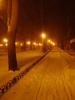 [+] Увеличить - Прогулка по Одессе