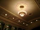 Посмотреть все фотографии серии Одесса 2008