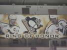 Посмотреть все фотографии серии Pittsburgh/Stanley Cup Final