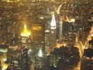 Посмотреть все фотографии серии New York