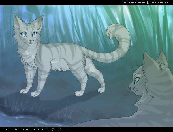 Серия: Аниме животные...