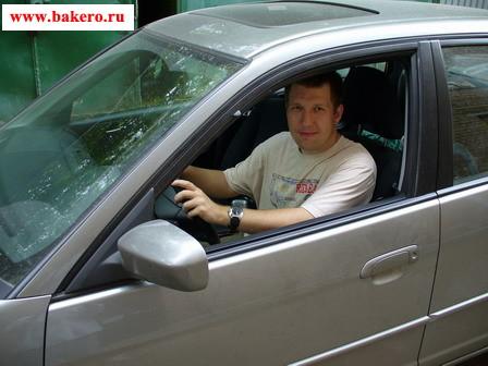 Автоинструктор на вашей машине 8-916-644-11-58