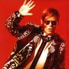 [+] Увеличить - Elton John