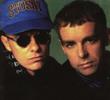 [+] Увеличить - Pet Shop Boys