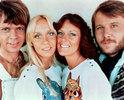 [+] Увеличить - ABBA