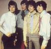 [+] Увеличить - Pink Floyd