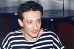[+] Увеличить - Евгений Хавтан