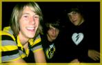Посмотреть все фотографии серии первый концерт 19.09.2007