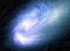 [+] Увеличить - Вселенная