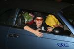Посмотреть все фотографии серии Автограф-сессия 16сентября 2009