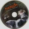 [+] Увеличить - Disk 2 - DVD