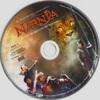 [+] Увеличить - Disk 1 - CD