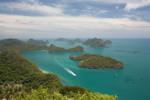 Посмотреть все фотографии серии Тайланд, Самуи, сентябрь 2008