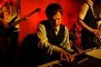 ���������� ��� ���������� ����� G-Band, 15.02.2008