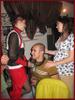 Посмотреть все фотографии серии 2009