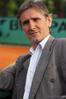 [+] Увеличить - RG 2009 - Tennis fan Milo