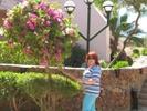 Посмотреть все фотографии серии я в Египте отель Захабия