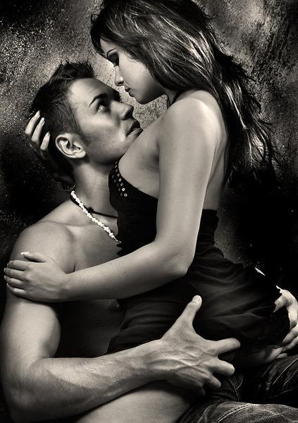 Poemas de Amor  - Página 15 F_18605320