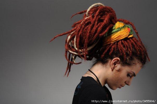 Афрокосички Плетение африканских косичек зизи брейды в