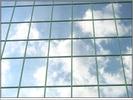 Посмотреть все фотографии серии Небо
