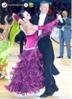 Посмотреть все фотографии серии Танцы