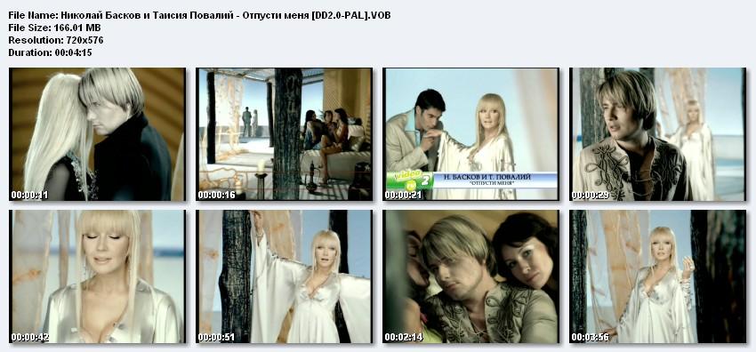 http://img0.liveinternet.ru/images/foto/b/3/960/1004960/f_11893858.jpg