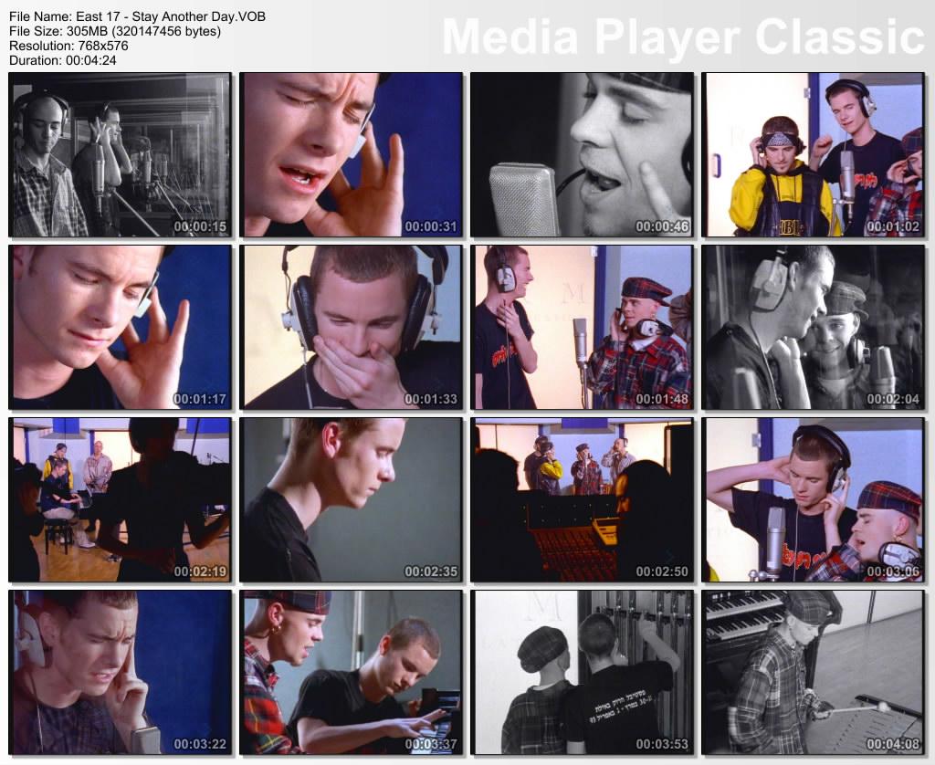 http://img0.liveinternet.ru/images/foto/b/3/960/1004960/f_11944358.jpg