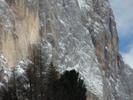 Посмотреть все фотографии серии Отдых в горах :)