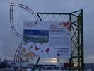 [+] Увеличить - Торговый центр Июнь Мытищи zaitsev.cn